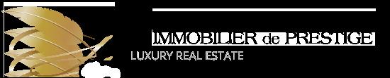 G. Immobilier de Prestige : Signature d'exception