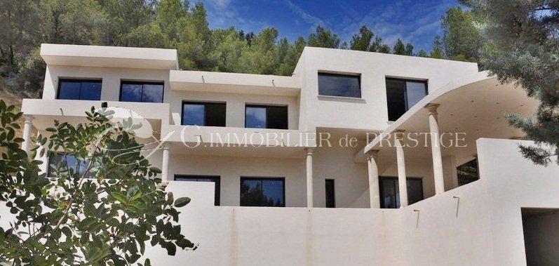Villa et maison de france best maison pices en vente sur for Garage matre toulouse