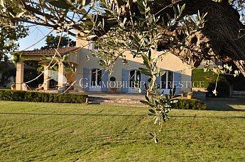 Locations de luxe et de prestige immobilier prestige for Prestige immobilier location