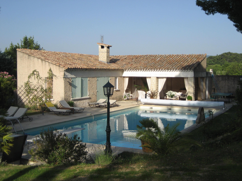 vaucluse pernes les fontaines propri 233 t 233 villas et maisons de immobilier prestige