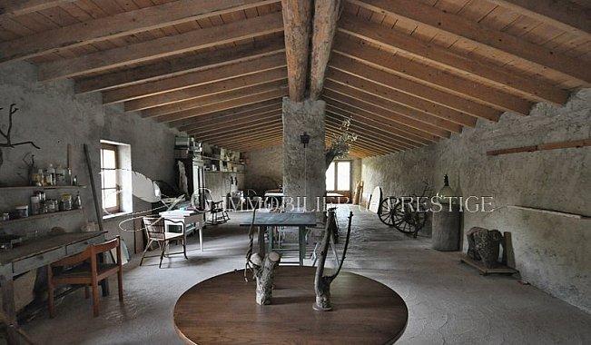 Farmhouses and Properties : : Immobilien mit Prestige, Ausnahme- und ...