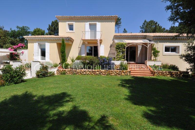 Vaucluse villa de prestige 20 minutes avignon villas et for Villa et prestige