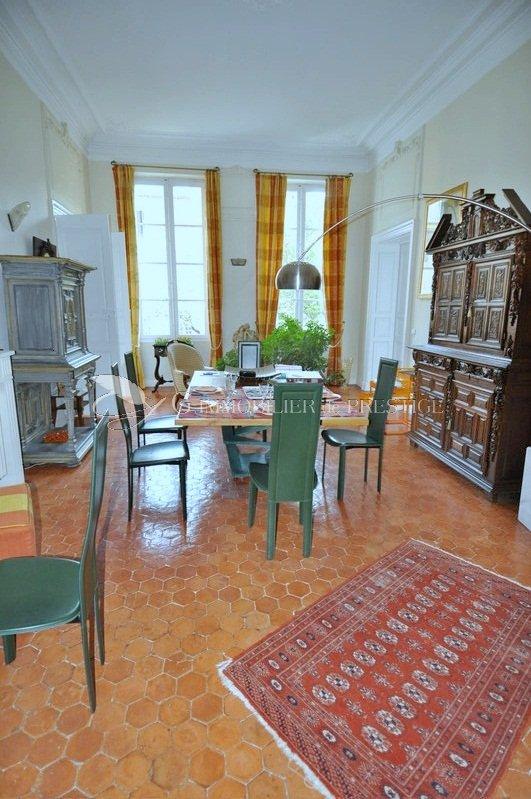 Immobilier Prestige Aix En Provence Appartement De