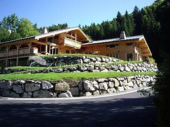 immobilier prestige 74
