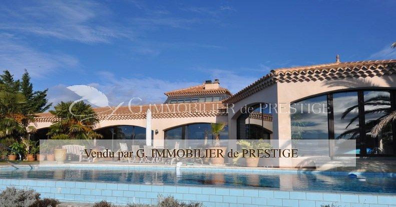 vaucluse caromb villa d 39 architecte villas et maisons de village immobilier prestige. Black Bedroom Furniture Sets. Home Design Ideas