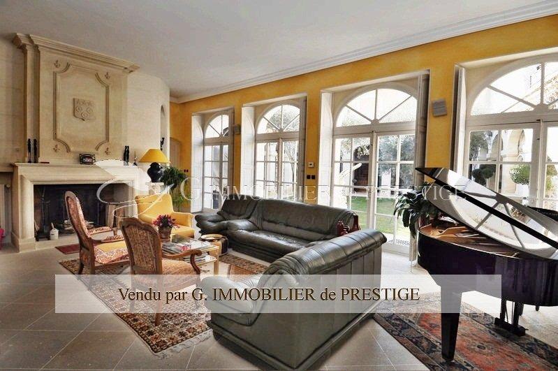 Immobilier prestige h tel particulier vendre for Immobilier prestige appartement