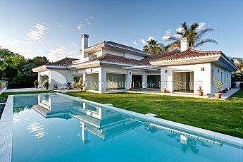 immobilier de prestige a vendre