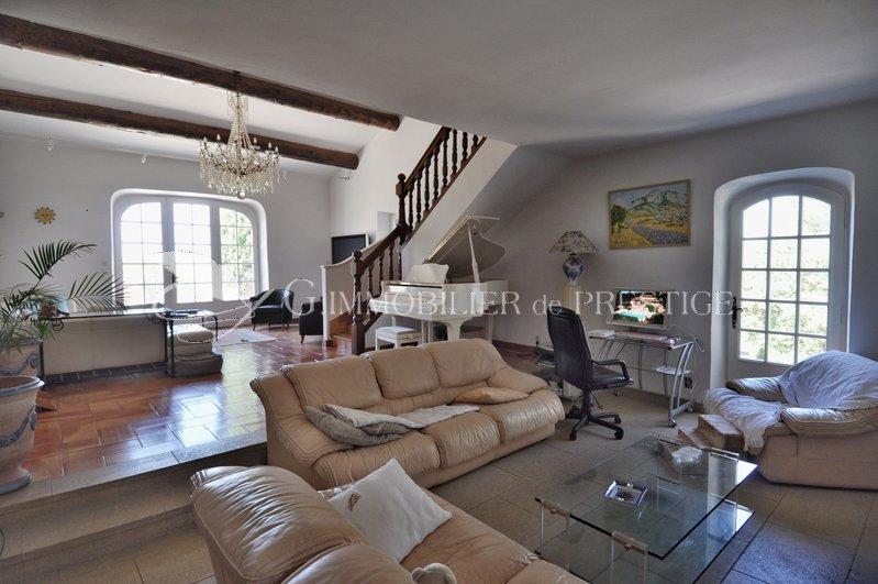 Villa de luxe 3d joy studio design gallery best design for Villa et prestige