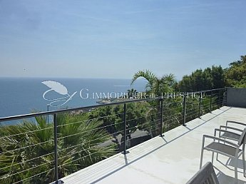 [G. Immobilier de Prestige] CHARM AND CHARACTER WITH SEA VIEW