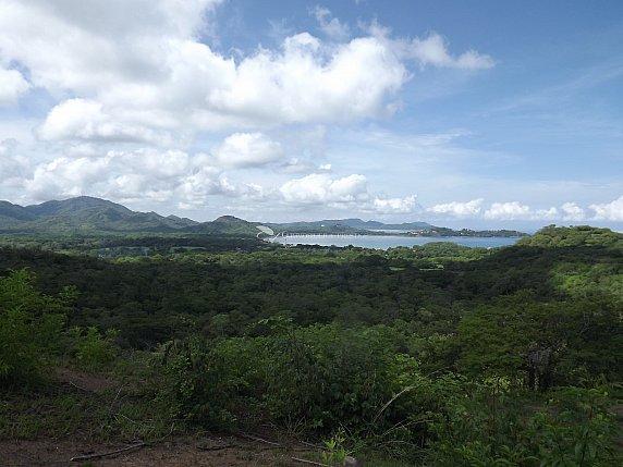 [G. Immobilier de Prestige] Superbe terrains vue Pacifique