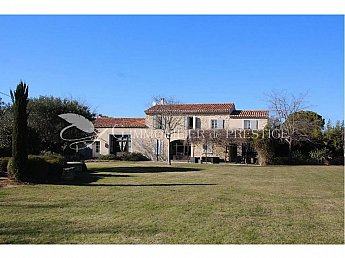 French real estate prestigious exceptional and luxury real estate in france real estate for Immobilier luxe prestige