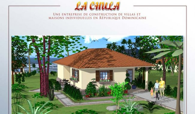 G immobilier de prestige houses and mansions