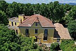 [G. Immobilier de Prestige] EXCLUSIVE MASTER'S HOME WITH POOL